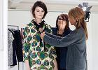 Marni zaprojektuje kolekcję dla H&M!
