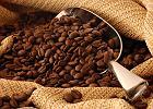 Ekspresy do kawy - niezależny test. Lura z maszyny za 6 tys. zł?