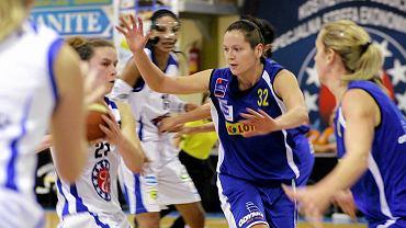 Tegoroczny mecz gwiazd FGE odbędzie się w Gdyni