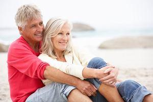 Choroba Parkinsona w kwiecie wieku: co dalej?