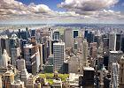Taki jest Nowy Jork