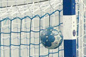 Polscy juniorzy zagrają o 5. miejsce w Sparkassen Cup