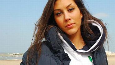 Laura Saccomani