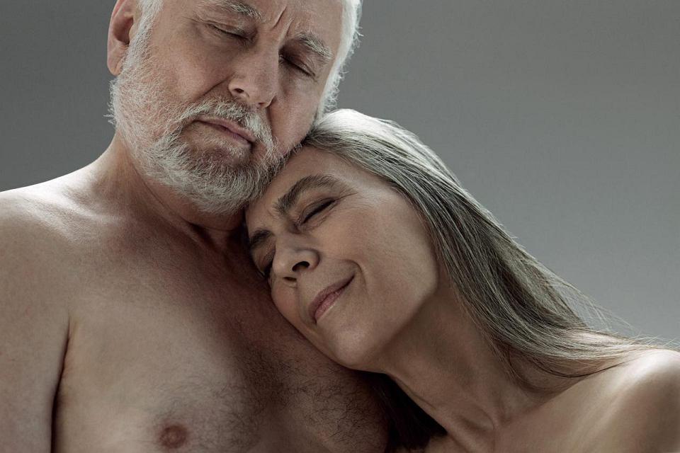 wideo z seksem Azji creampie anal