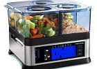 Pro-Test: Problemy z gotowaniem na parze