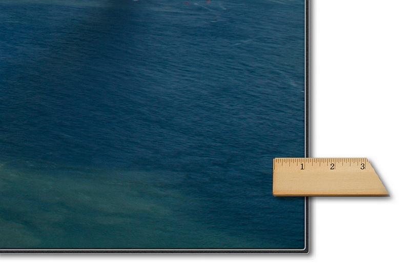 Cienkie ramy TV Fot. Samsung
