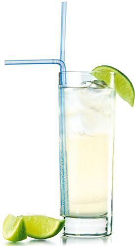alkohol, drinki, VO TON