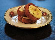 Panunto czyli tłusty chleb - ugotuj