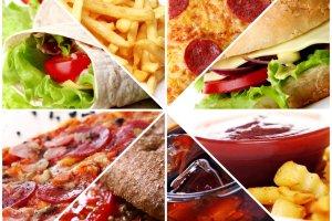 Chodźmy na zapieksy, czyli szybkie jedzenie w polskich miastach - kultowe dania i miejscówki