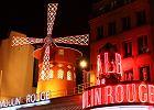 Paryż wycieczki - Montmartre