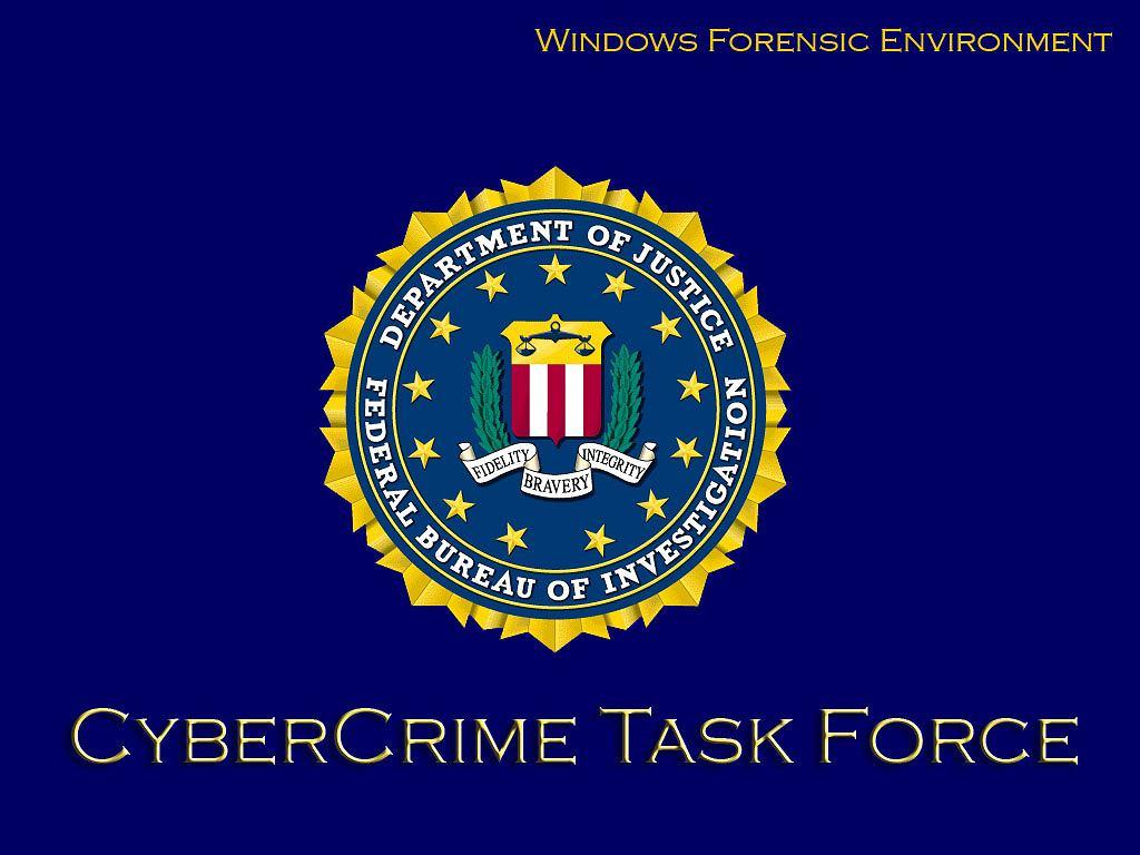 Największe zagrożenie 2012 roku czai się w Sieci