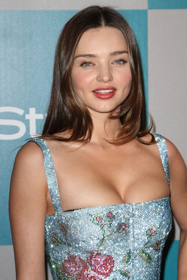 ?NATIONAL PHOTO GROUP  Miranda Kerr attends The 2012 InStyle and Warner Brothers Golden Globe After Party ARRIVALS  Job: 011512L1  .  January 15, 2012 Los Angeles, CA  NPG.com