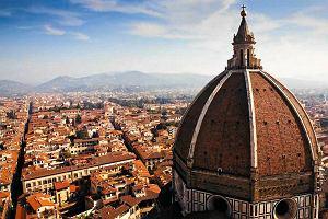 Dwa dni we Florencji