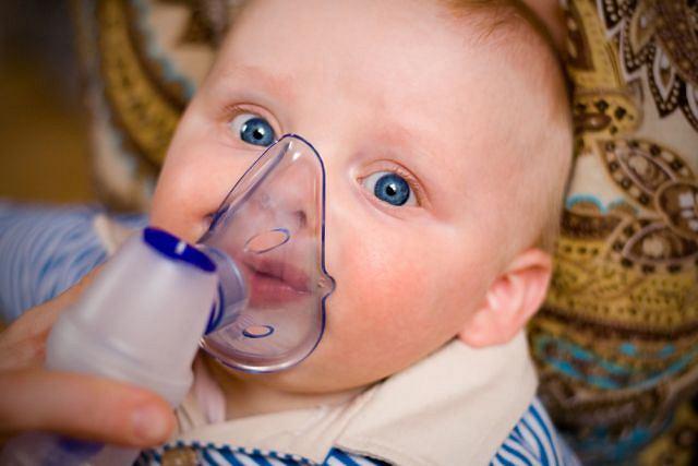 Choroba Pompego jest chorobą, która osłabia mięśnie i utrudnia oddychanie