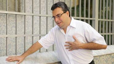 Krioablacja, czyli leczenie zimnem pomoże w zwalczaniu niektórych chorób serca