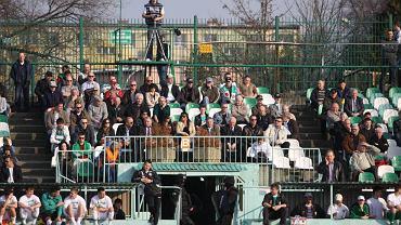 Radomiak Radom (stadion)