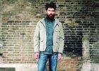 Stylista radzi: podwiń nogawki spodni