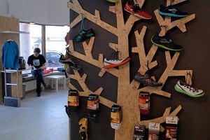 Sport GURU - nowy warszawski sklep dla biegaczy zaprasza na badania wydolnościowe