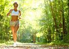 Bieganie - jogging reaktywacja!