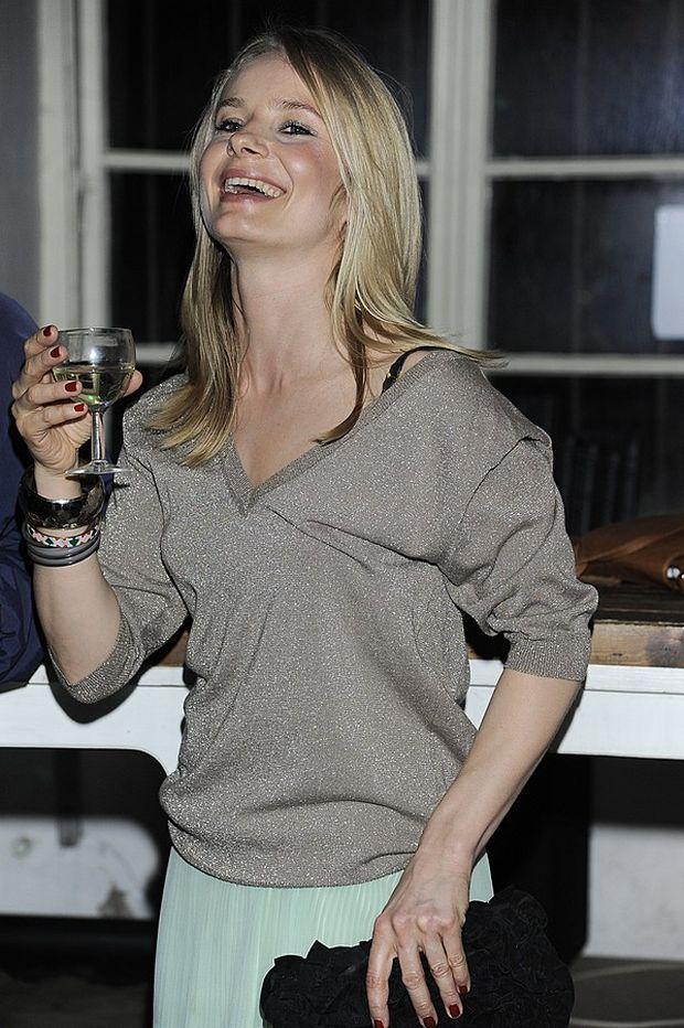 Cielecka Magdalena Magda