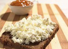 Warzenie sera - ugotuj