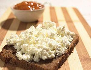 Warzenie sera