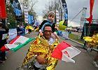 12. Cracovia Maraton - już w niedzielę ścigamy się w mieście królów i smoków
