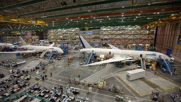 PLL LOT będzie pierwszą europejską linią, która będzie miała te nowoczesne samoloty pasażerskie w swojej flocie. Przewoźnik czeka na osiem samolotów Boeing 787 Dreamliner.