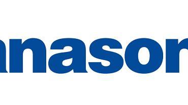 """Panasonic zapowiada oszałamiającą 145"""" plazmę"""