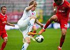 Artjoms Rudnevs ratuje Hamburgera SV w Pucharze Niemiec [WIDEO]