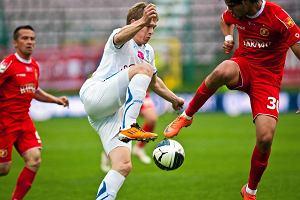 Artjoms Rudnevs debiutował w Bundeslidze. Zagrał 20 minut