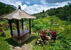 Indonezja: podróż do nieznanego raju