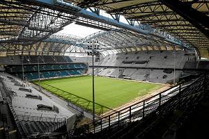 Styropian pogrążył kierownika budowy stadionu na Euro 2012