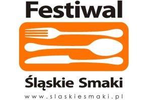 VII festiwal Śląskie Smaki