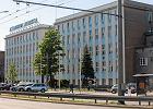 Akademia Morska zarzuca NIK manipulację faktami. Chodzi o kontrolę uczelni