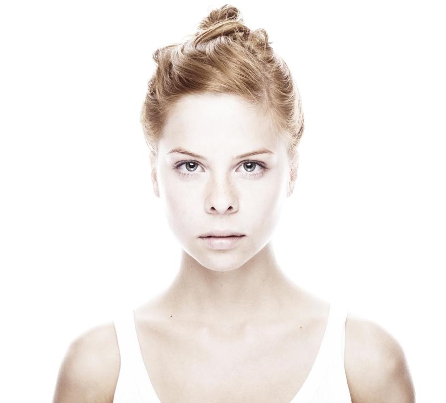 Magdalena Linke