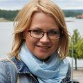 Anna Tomczyk-Anioł