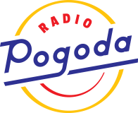 Radio Pogoda - Najpiękniejsze melodie