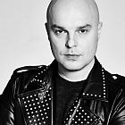 Mike Urbaniak
