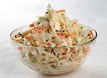 Coleslaw - ugotuj
