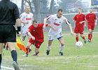 Tomasz Drąg zmarł na boisku. Przez wiele lat grał w Odrze Opole