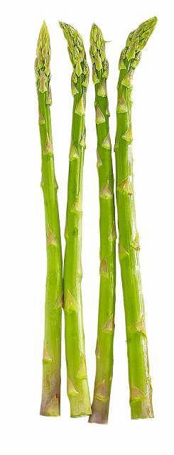 Szparagi