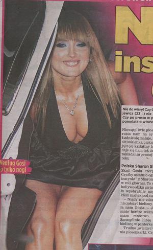 Paris Hilton porno kanał