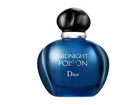 Dior Midnight Poison
