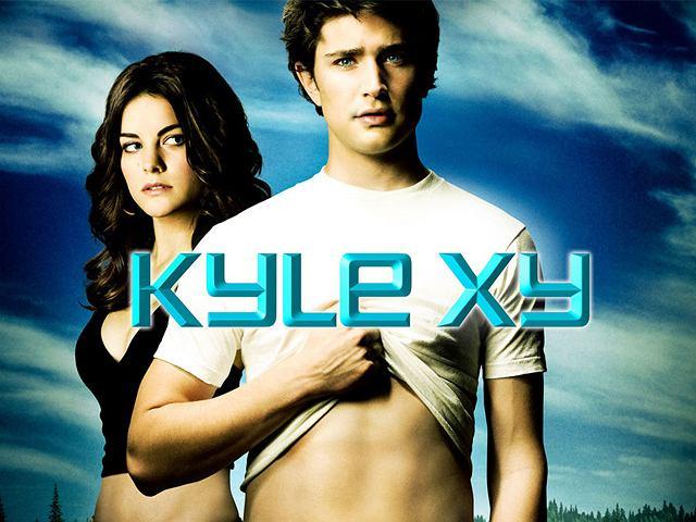 Zaczynał jako jeden z chętniej oglądanych seriali dla młodzieży - śledziło go 2,8 miliona widzów. Trzy serie to było już jednak dla widzów za dużo. Niska oglądalność zdecydowała o kasacji tytułu.