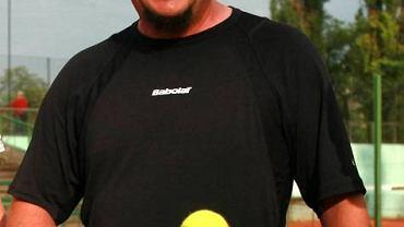 Robert Radwański