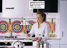 Ikea - nowości w kuchni