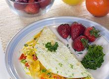 Omlet - ugotuj