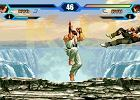 King of Fighters - klasyka