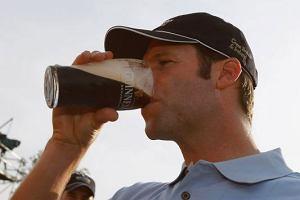 Piwo i zdrowie